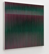 CARLOS CRUZ-DIEZ, Physichromie 888 2 thumbnail
