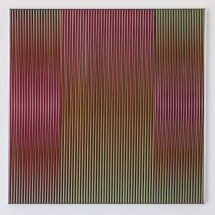 CARLOS CRUZ-DIEZ, Physichromie 887 2097 thumbnail