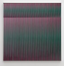 CARLOS CRUZ-DIEZ, Physichromie 888 2098 thumbnail