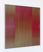 CARLOS CRUZ-DIEZ, Physichromie 887 2 thumbnail