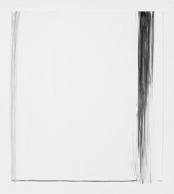 Untitled - Juan Iribarren, Cecilia De Torres Ltd.