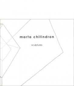 Sculptures - Marta Chilindron, Cecilia De Torres Ltd.