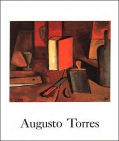 AUGUSTO TORRES